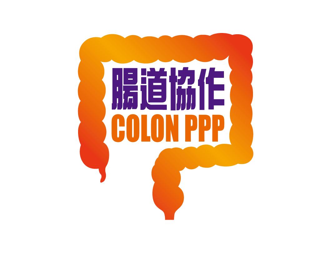 255x195_Colon_en